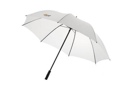 Automatyczny parasol 23