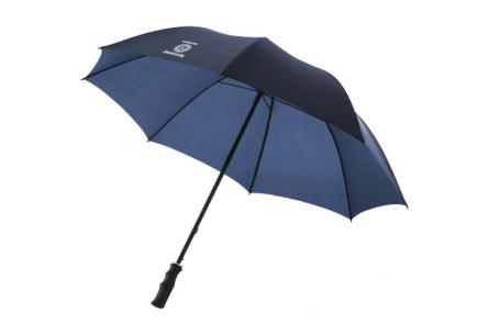 Parasol golfowy 30