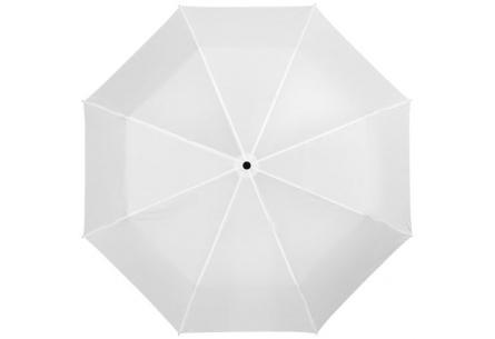 Parasol 21.5'' z automatycznym otwieraniem i zamykaniem