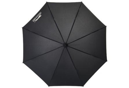 Parasol automatyczny 23''