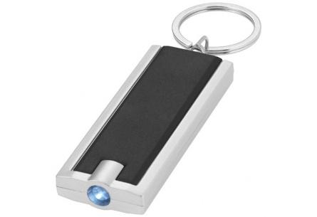 Brelok Castor z diodą LED