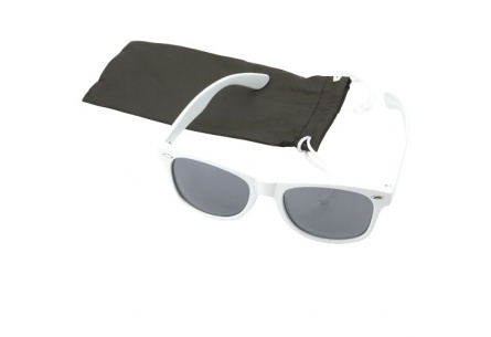 Okulary przeciwsłoneczne Crockett