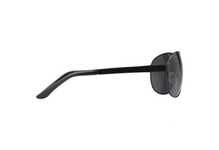 Okulary Maverick