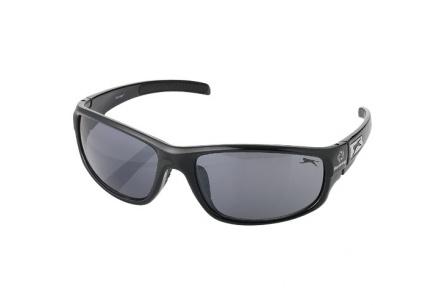 Okulary przeciwsłoneczne Bold