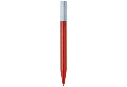 Długopis Voyager