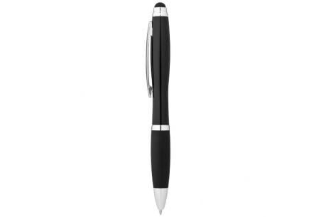 Długopis/rysik Mandarine