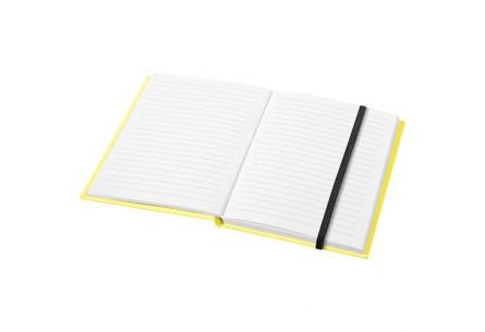 Notes Nio