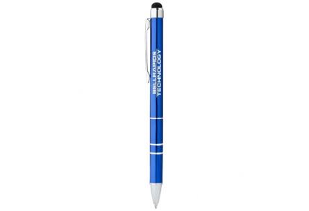 Długopis/rysik Charleston