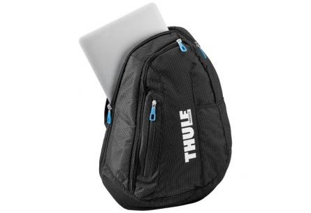 Plecak Crossover Sling na laptop 13