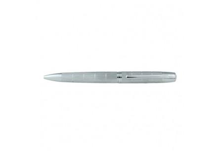Ferraghini Elegancki długopis w etui