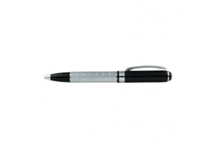 Ferraghini Długopis