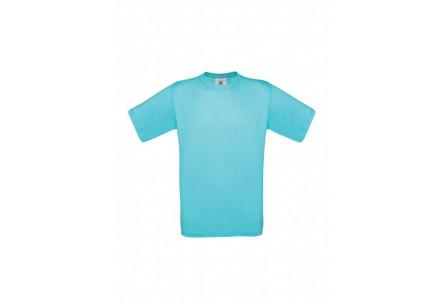 Koszulka Exact 150 B&C