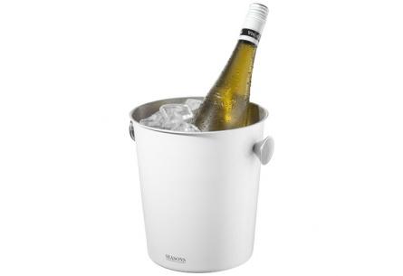 Wiaderko do chłodzenia win i szampanów Wellington