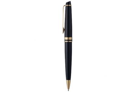 Długopis Waterman Expert