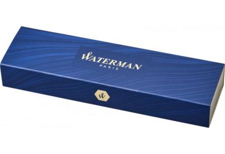 Długopis Waterman Graduate