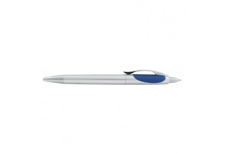 Długopis z dwoma wkładami