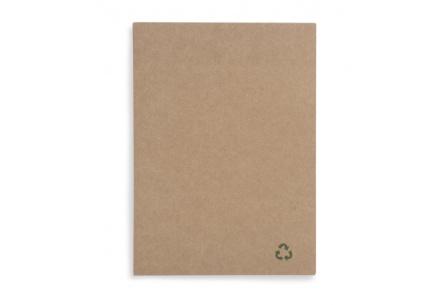 Notes GREN A6