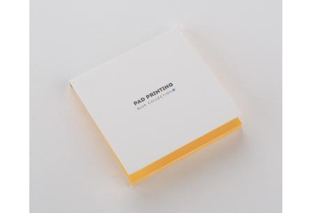 Karteczki elektrostatyczne STATIC