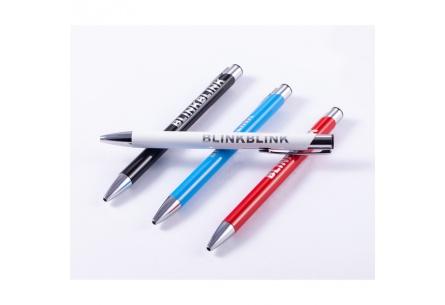 Długopis Blink