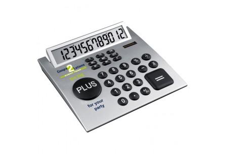 CrisMa Kalkulator