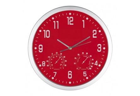 CrisMa zegar ścienny