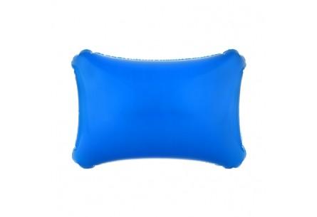 Dmuchana poduszka