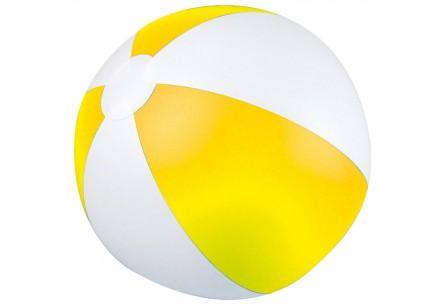 Piłka plażowa