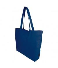 Uniwersalna torba z poliestru