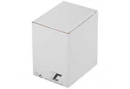Pudełko do art  87890