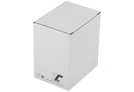 Pudełko do art  87891