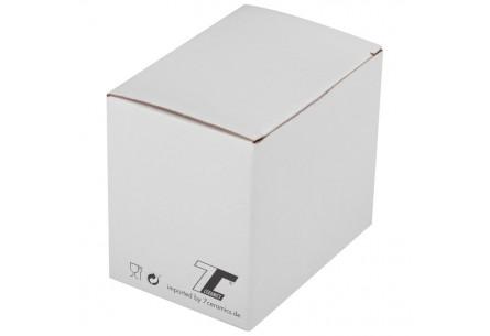 Pudełko do art  87888