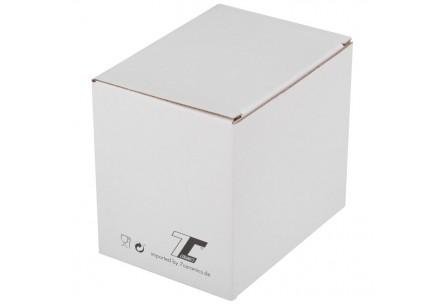 Pudełko do art  87887