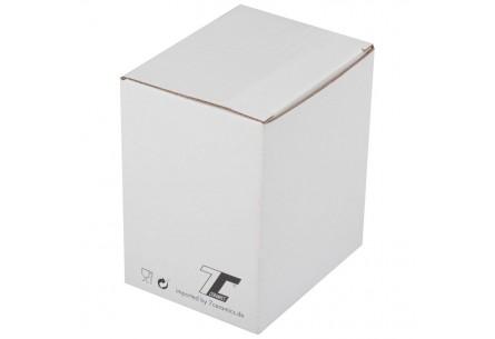 Pudełko do art  87752