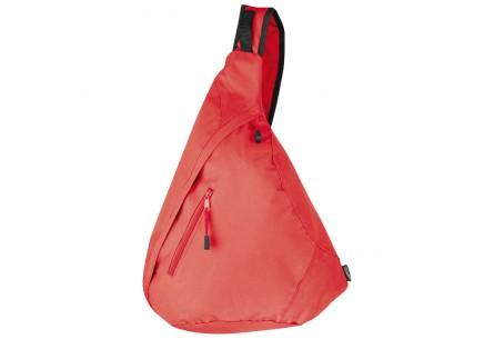 Plecak miejski na jedno ramię