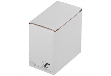 Pudełko do art  87749