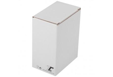 Pudełko do art  87748