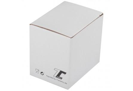 Pudełko do art  87746