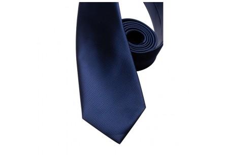 CrisMa Krawat
