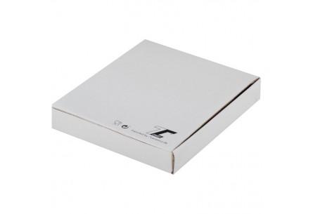 Ozdobne pudełko do art  87751