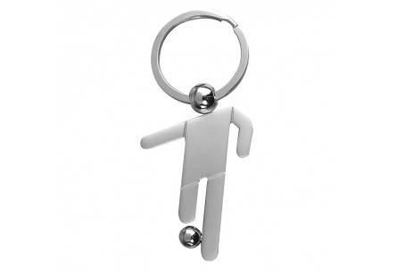 Brelok do kluczy