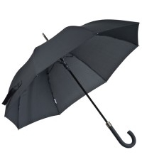 Ferraghini Parasol
