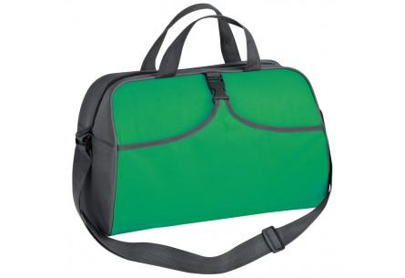 Sportowa torba termiczna