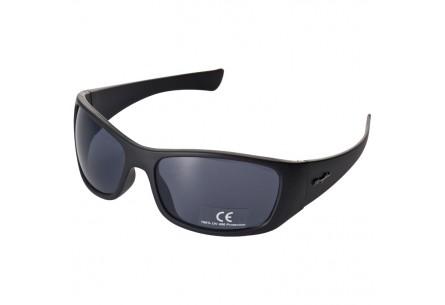 Ferraghini Okulary przeciwsłoneczne