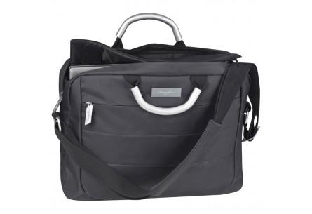 Ferraghini Ekskluzywna torba na laptopa