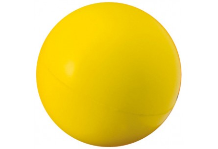 Zestaw paletek z piłką