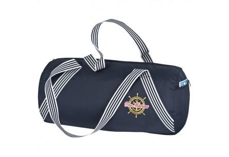 Sportowa torba The Marina