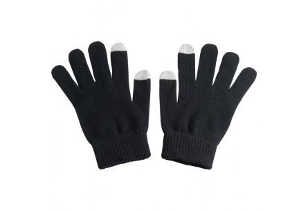 Rękawiczki do obsługi smartfonów