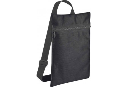 Plecak na ramię
