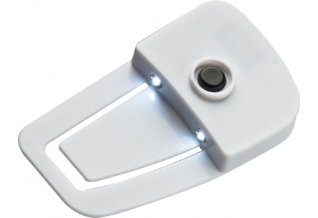 Lampka LED do torebki