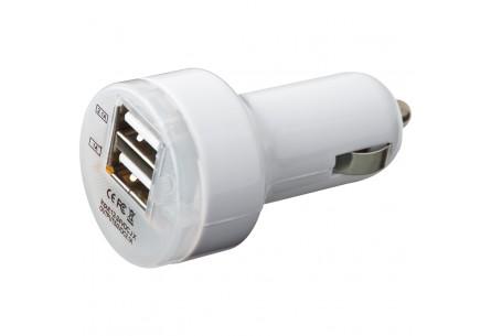 Ładowarka USB